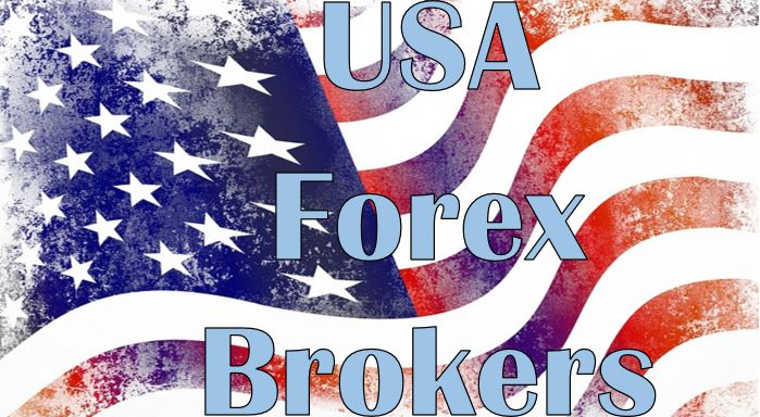 Taxes on trading income in the US - Tax rate info for Forex or day trading